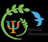Център за личностно развитие Лястовица