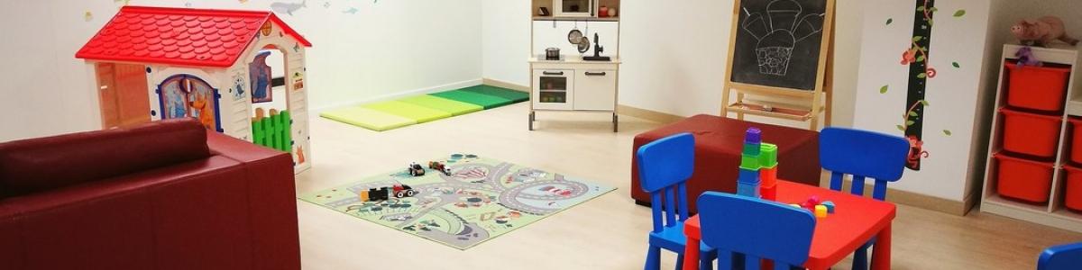 Children_Playground