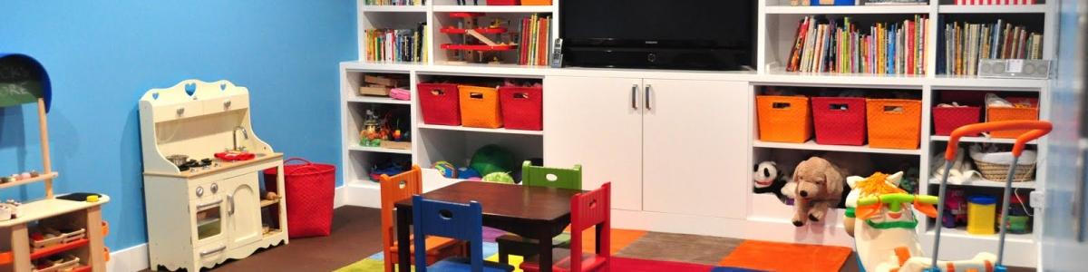nice-Playroom-flooring-ideas